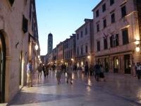 クロアチア 街.jpg