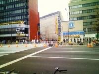東京マラソン.jpg