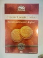 カナダのクッキー.jpg